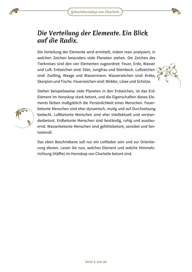 Geburtshoroskop_Beispiel-page-005