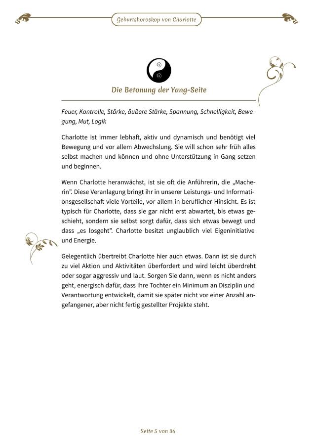 Geburtshoroskop_Beispiel-page-006