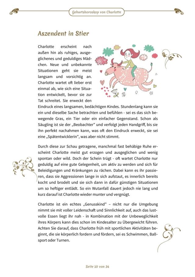Geburtshoroskop_Beispiel-page-011
