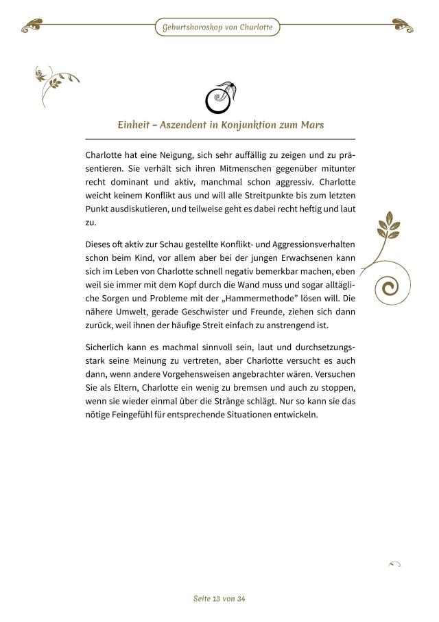 Geburtshoroskop_Beispiel-page-014