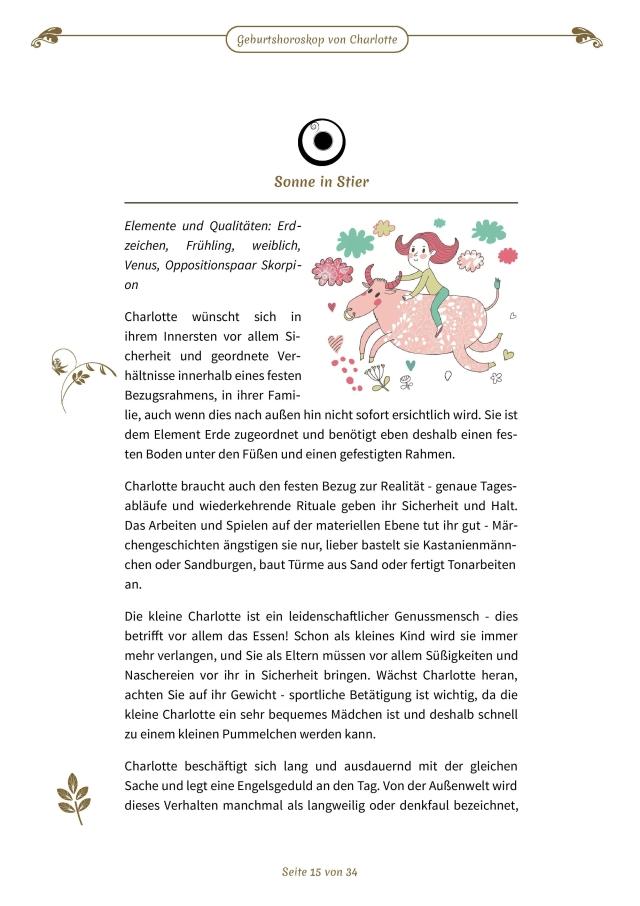 Geburtshoroskop_Beispiel-page-016