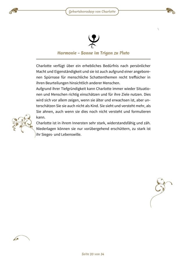 Geburtshoroskop_Beispiel-page-021