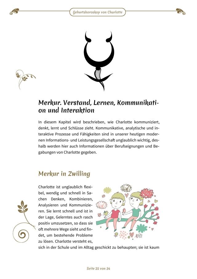 Geburtshoroskop_Beispiel-page-026