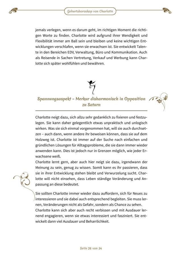 Geburtshoroskop_Beispiel-page-027