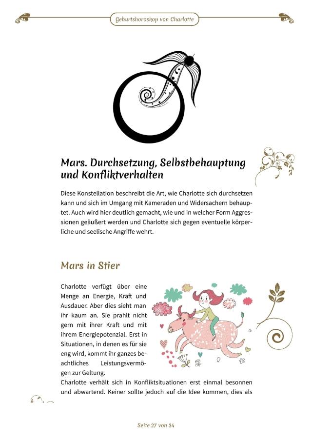 Geburtshoroskop_Beispiel-page-028