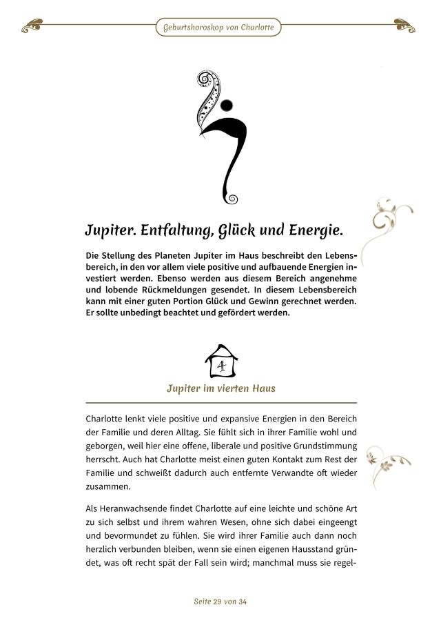 Geburtshoroskop_Beispiel-page-030