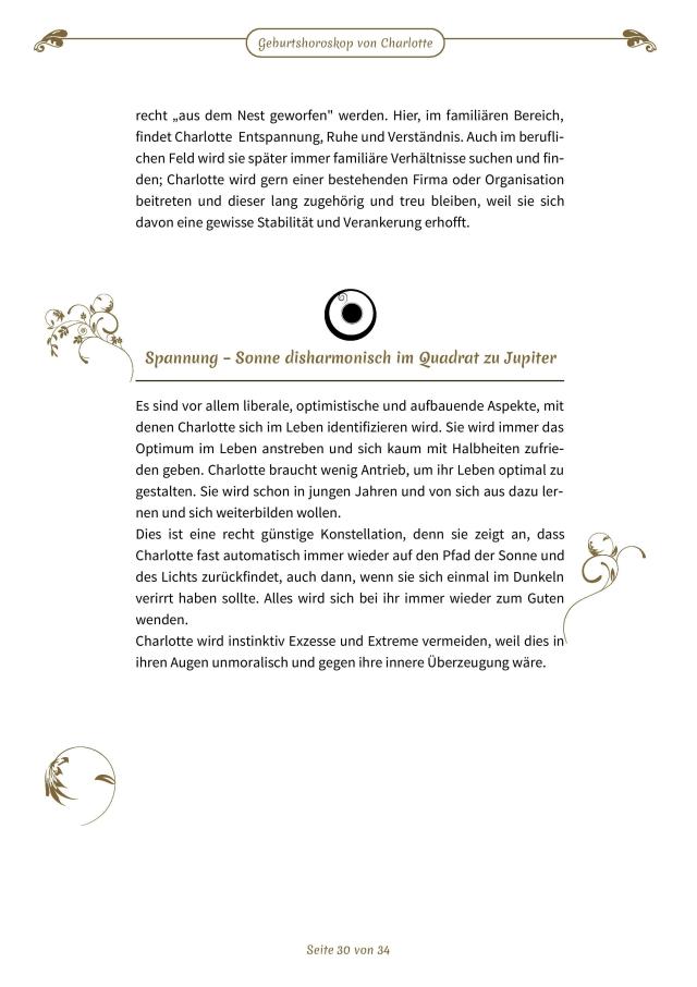 Geburtshoroskop_Beispiel-page-031