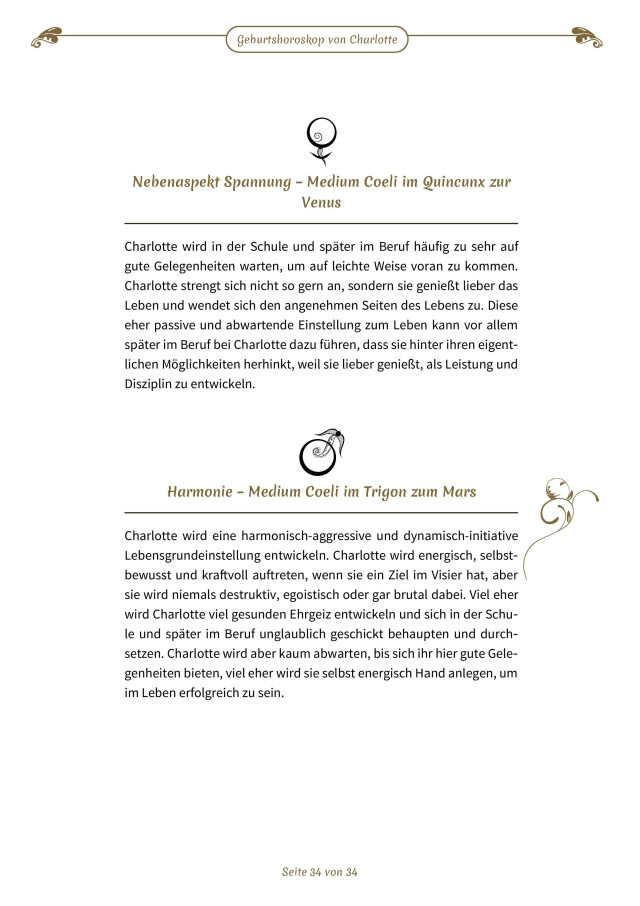 Geburtshoroskop_Beispiel-page-035
