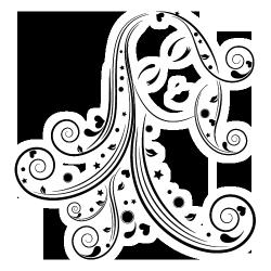 Jungfrau Sternzeichen