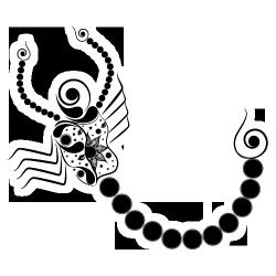 Skorpion Sternzeichen
